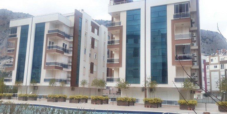 apartments_antalya_1