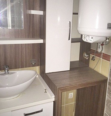 apartments_antalya_10