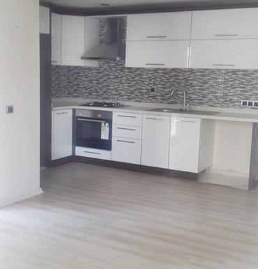 apartments_antalya_11