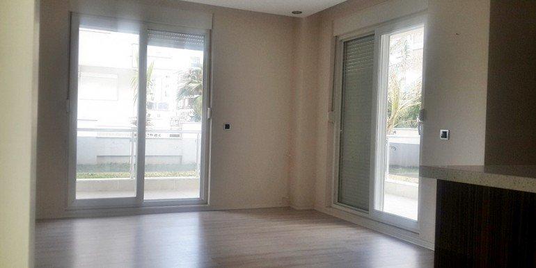 apartments_antalya_12