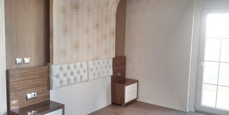 apartments_antalya_13