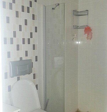 apartments_antalya_14