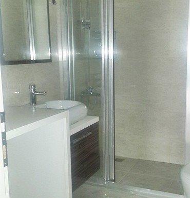 apartments_antalya_15