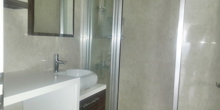 apartments_antalya_16