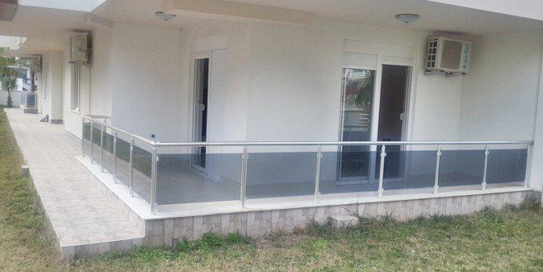 apartments_antalya_17