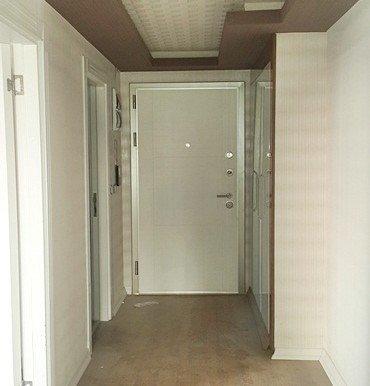apartments_antalya_18