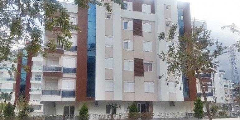 apartments_antalya_2