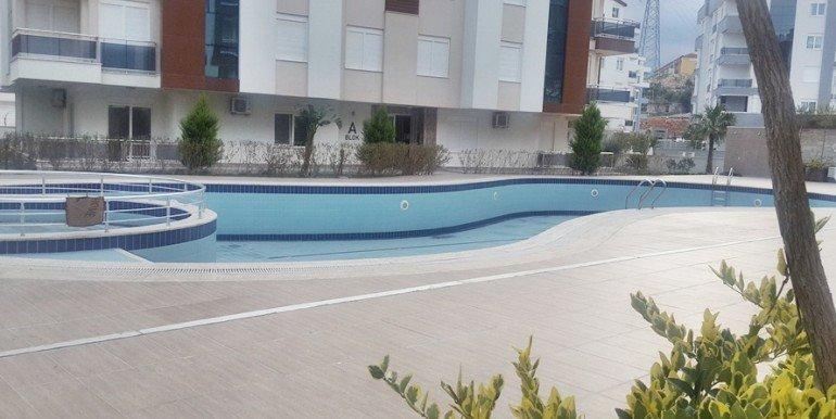 apartments_antalya_3
