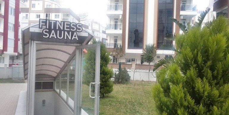 apartments_antalya_4