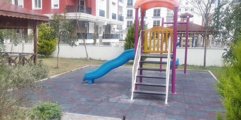 apartments_antalya_5