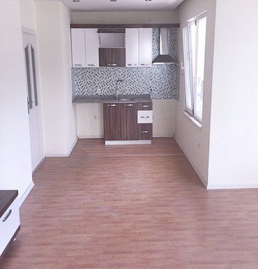 apartments_antalya_6