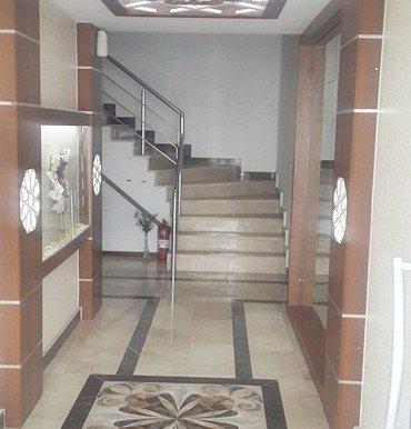 apartments_antalya_7