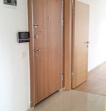 apartments_antalya_ece_residence016