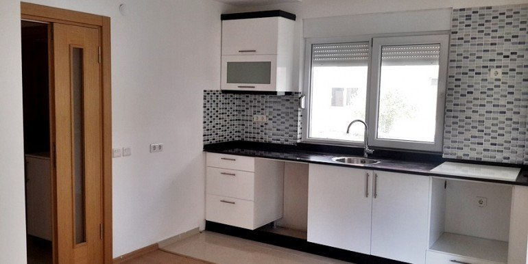 apartments_antalya_ece_residence10