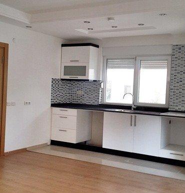 apartments_antalya_ece_residence11