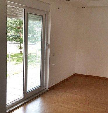 apartments_antalya_ece_residence13