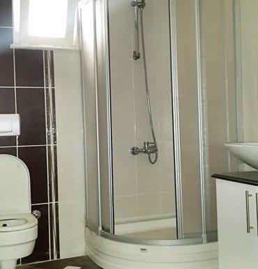 apartments_antalya_ece_residence14