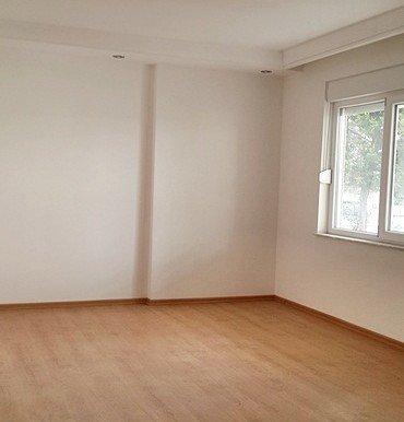 apartments_antalya_ece_residence17