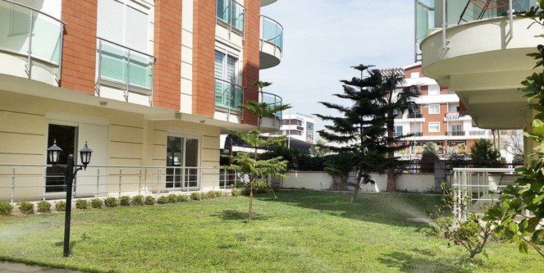 apartments_antalya_ece_residence19