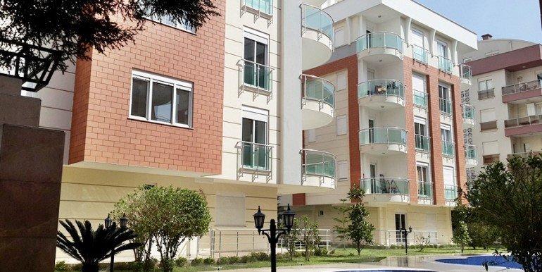 apartments_antalya_ece_residence2