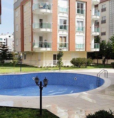 apartments_antalya_ece_residence3