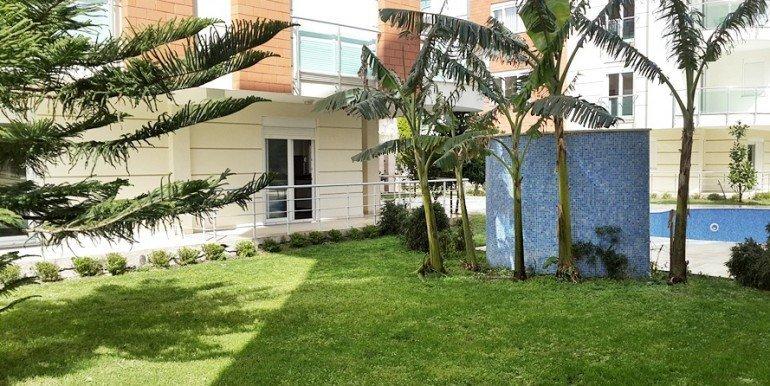 apartments_antalya_ece_residence5