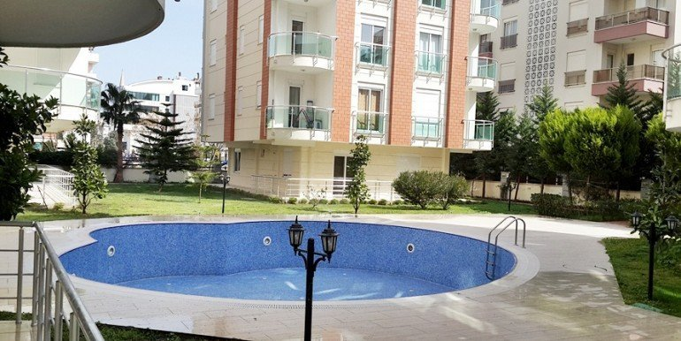 apartments_antalya_ece_residence6