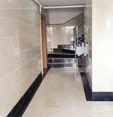 apartments_antalya_ece_residence7