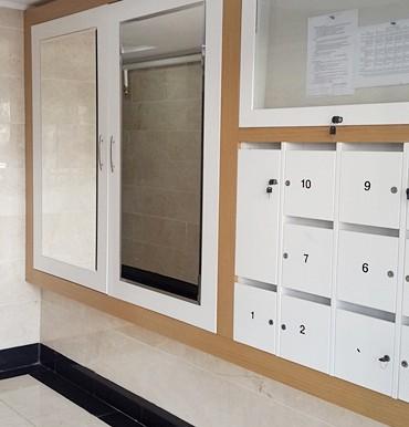 apartments_antalya_ece_residence8