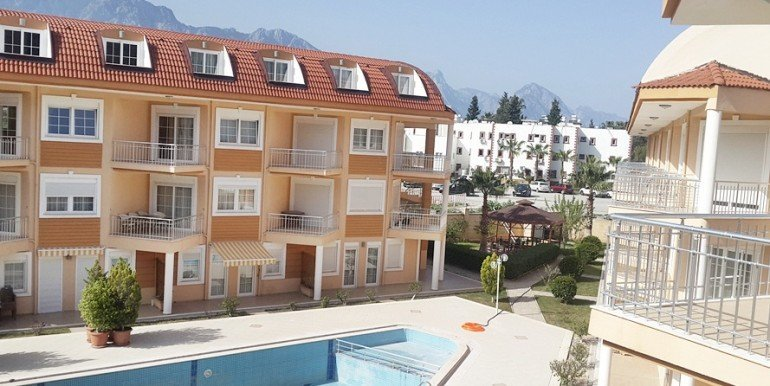 apartments_antalya_farlife_04