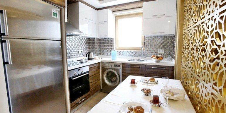 apartments_antalya_farlife_06