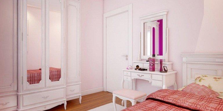 apartments_antalya_farlife_10