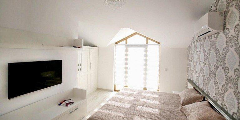 apartments_antalya_farlife_11