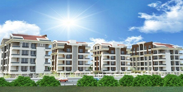 apartments_antalya_farlife_2