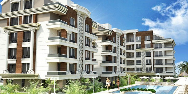 apartments_antalya_farlife_3