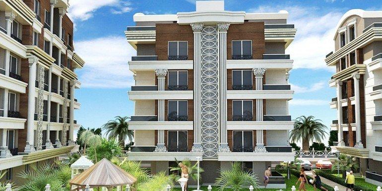 apartments_antalya_farlife_4