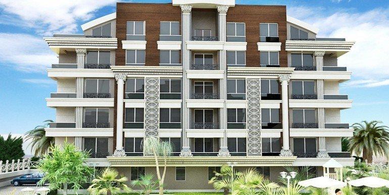 apartments_antalya_farlife_5