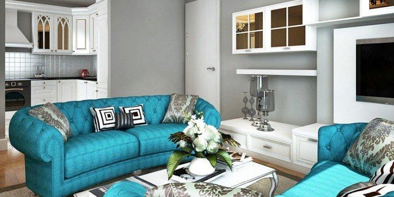 apartments_antalya_farlife_6