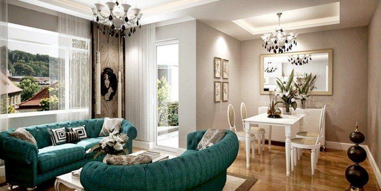 apartments_antalya_farlife_7