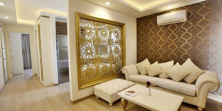 apartments_antalya_farlife_8