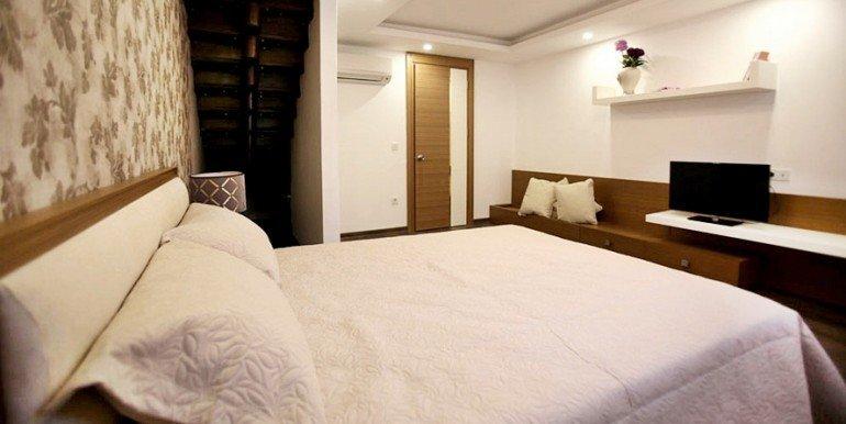apartments_antalya_farlife_9
