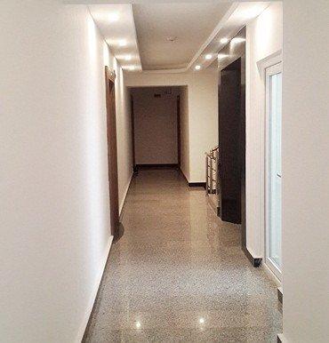 apartments_antalya_riva_residence_12