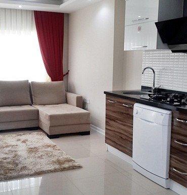 apartments_antalya_riva_residence_14