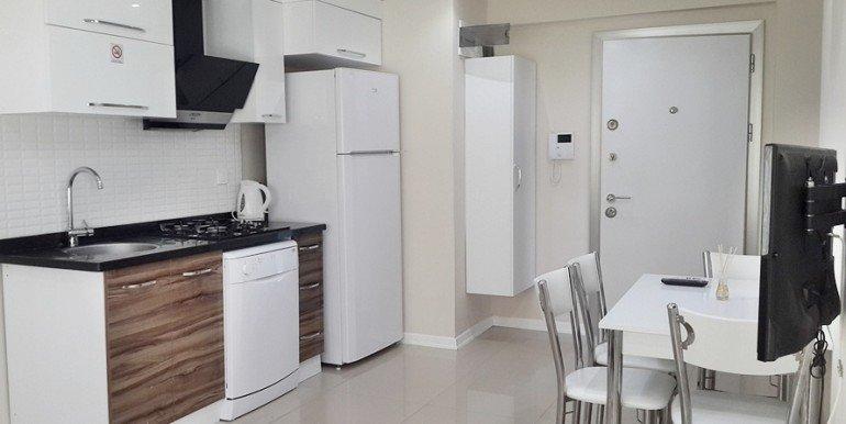 apartments_antalya_riva_residence_16