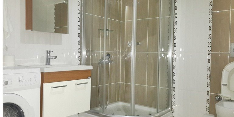 apartments_antalya_riva_residence_18