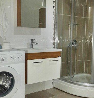 apartments_antalya_riva_residence_19