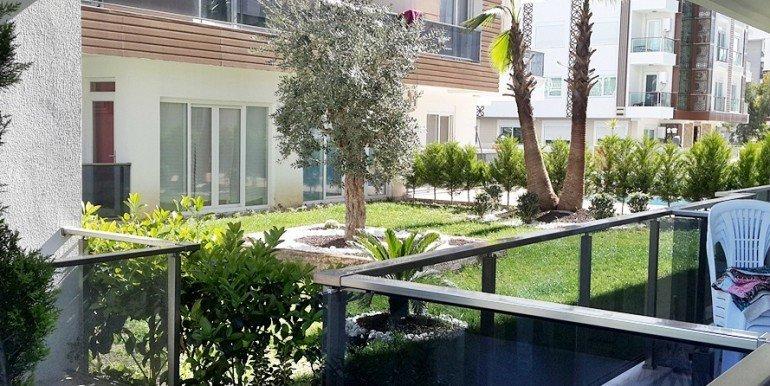 apartments_antalya_riva_residence_22