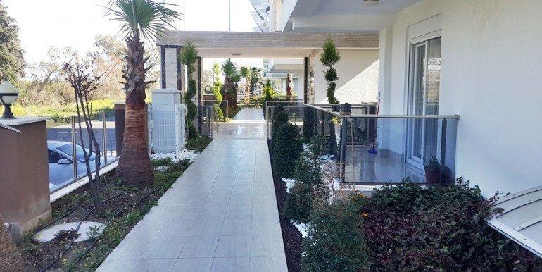 apartments_antalya_riva_residence_4