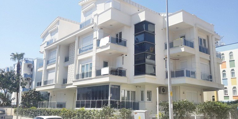 apartments_for_sale_antalya_1 (1)
