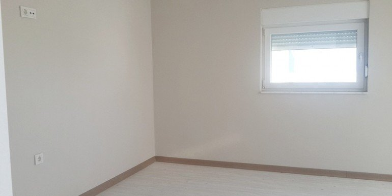 apartments_for_sale_antalya_10
